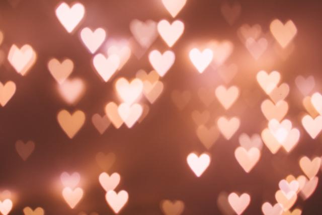 Tax Valentines poem